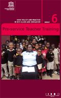 GPP6_preservice_teacher_training