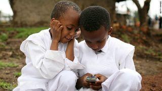 120224040654-mobile-phone-ethiopia-story-top