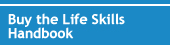 Buy the LifeSkills Handbook