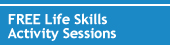 Sample Sessions from the LifeSkills Handbook